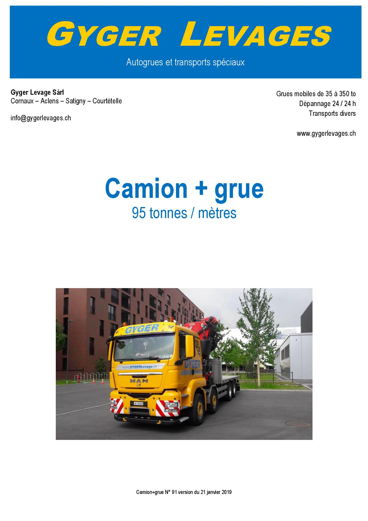 Camion grue 95tm page 001